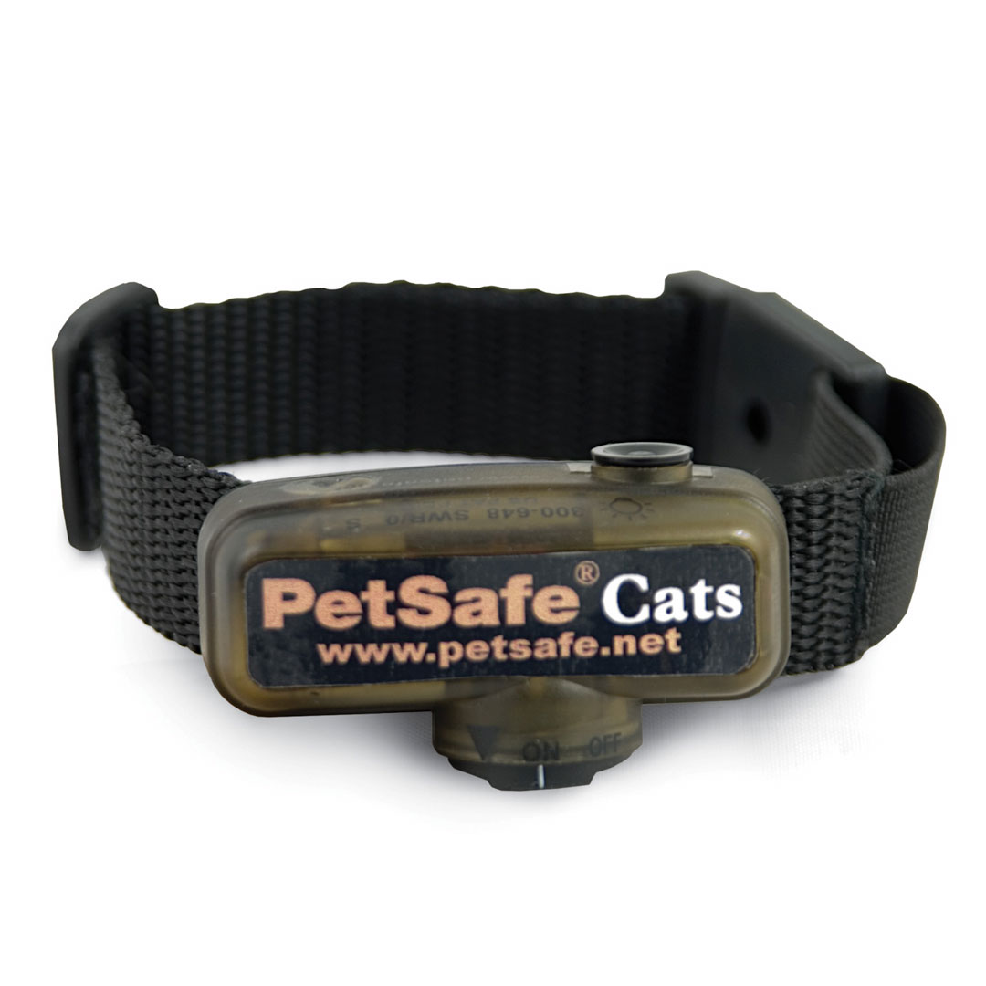 Customer Care Product Support Petsafe In Ground