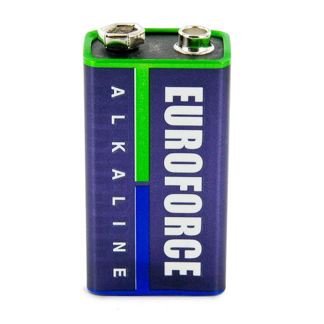 9 Volt Battery Pac11 12067 2 3 Months