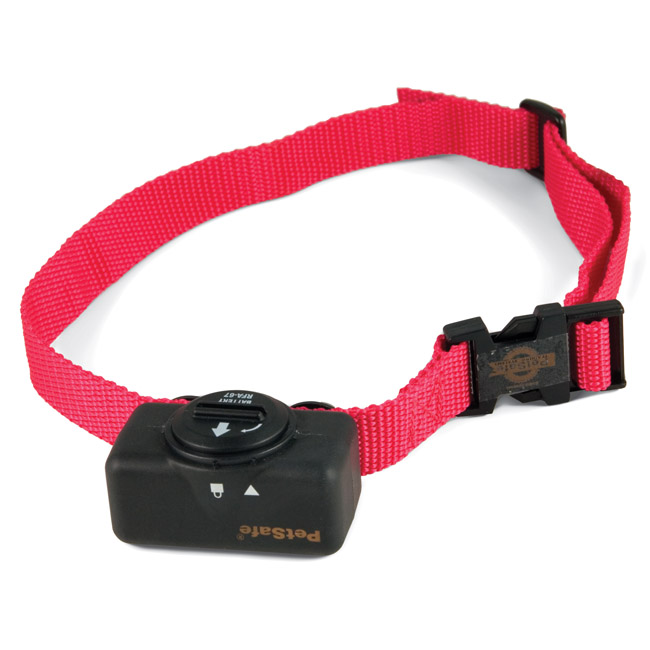 Electric Shock Collar For Dogs Nz