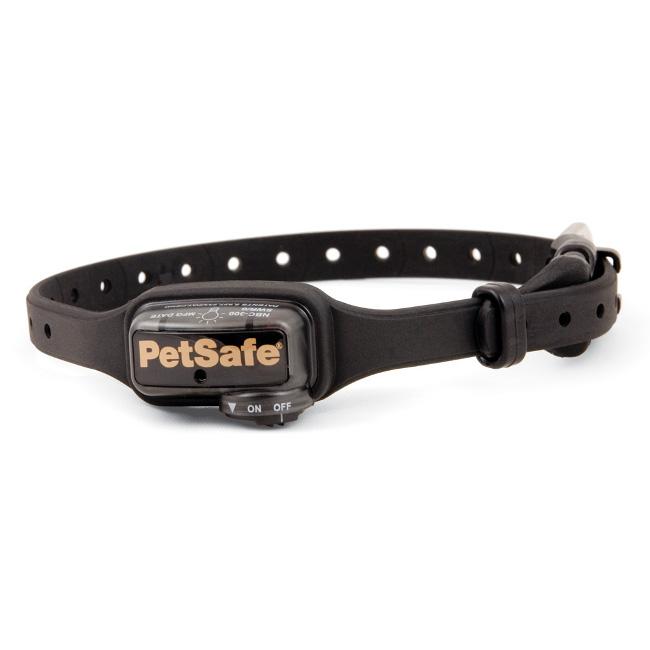 Petsafe Small Dog Collar Manual
