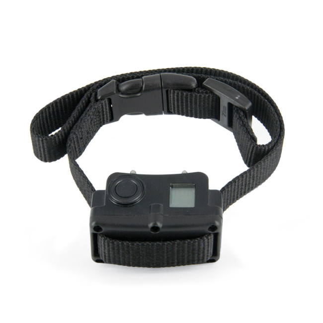 Customer Care Product Support Petsafe Collars