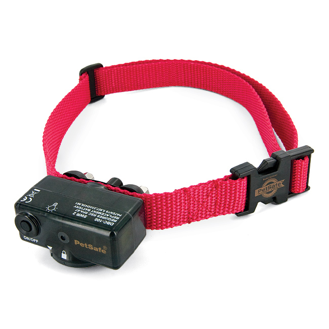 Deluxe Bark Control Collar Pdbc 300 Product Support