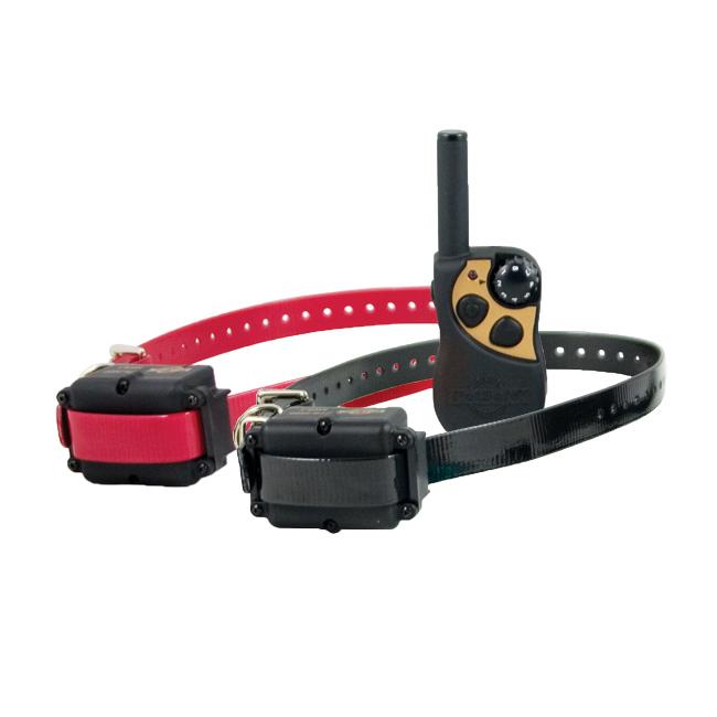 petsafe elite little dog remote trainer manual