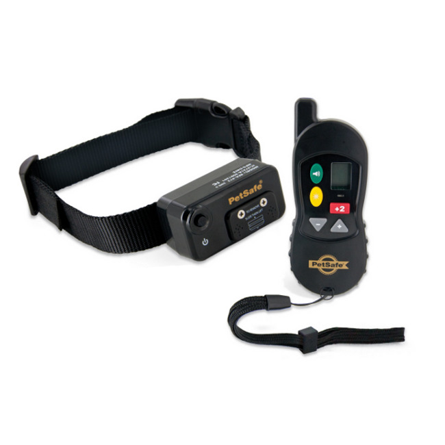 Replacement Dog Collars For Electric Fence