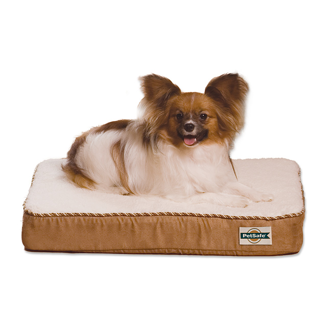 Heated Beds Product Support Petsafe
