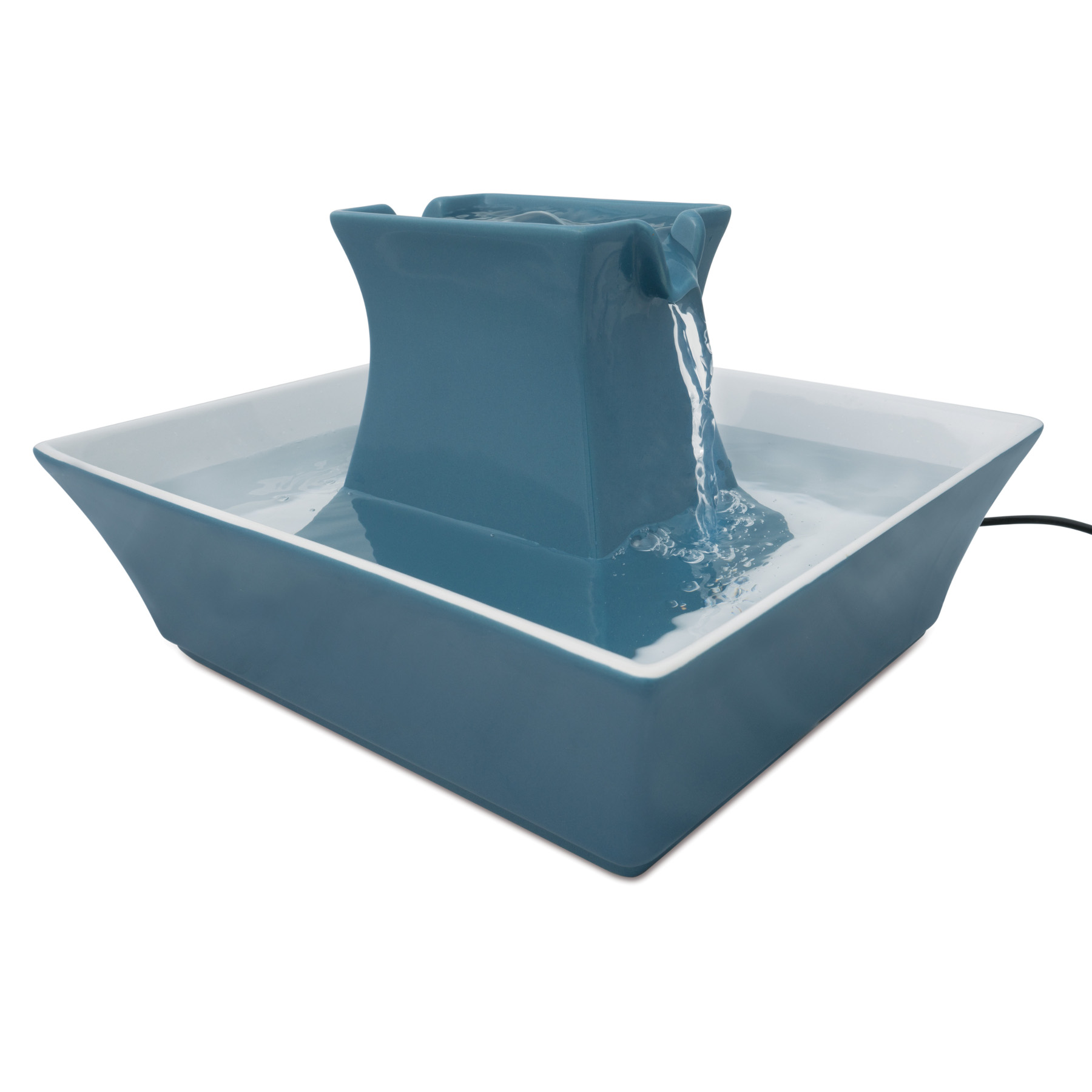 Pet Water Fountains Pet Fountains Water Fountains For