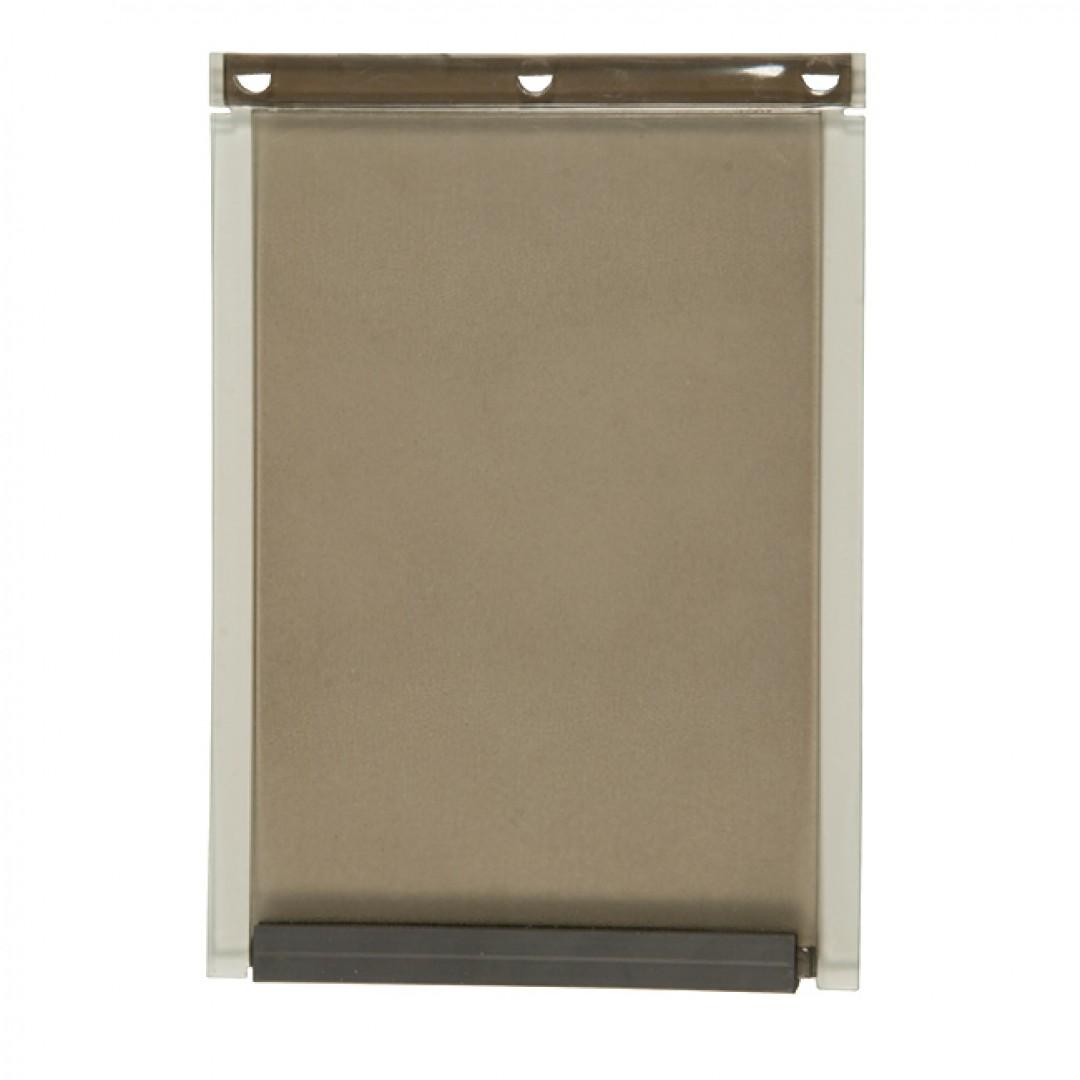 Flap Doors Amp Image Is Loading Patio Pacific Endura Flap