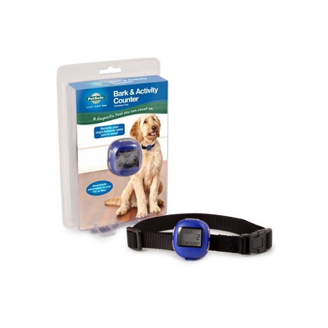Bark Control Product Support Petsafe