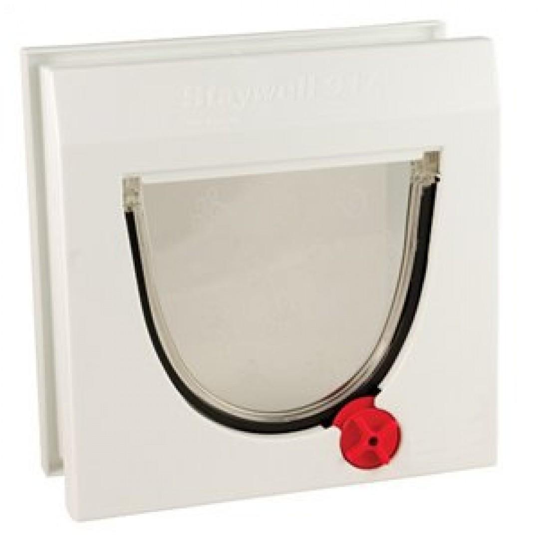 Classic Cat Door Replacement Flap  sc 1 st  PetSafe & Door Flap Finder