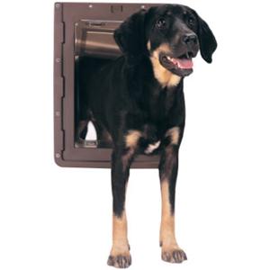 Door flap finder replacement flap for ultimate pet dor eventshaper