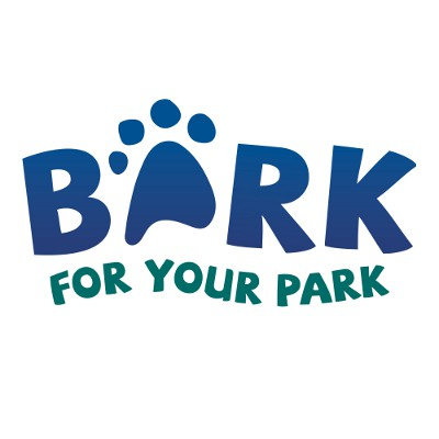 Bark for Your Park 2017