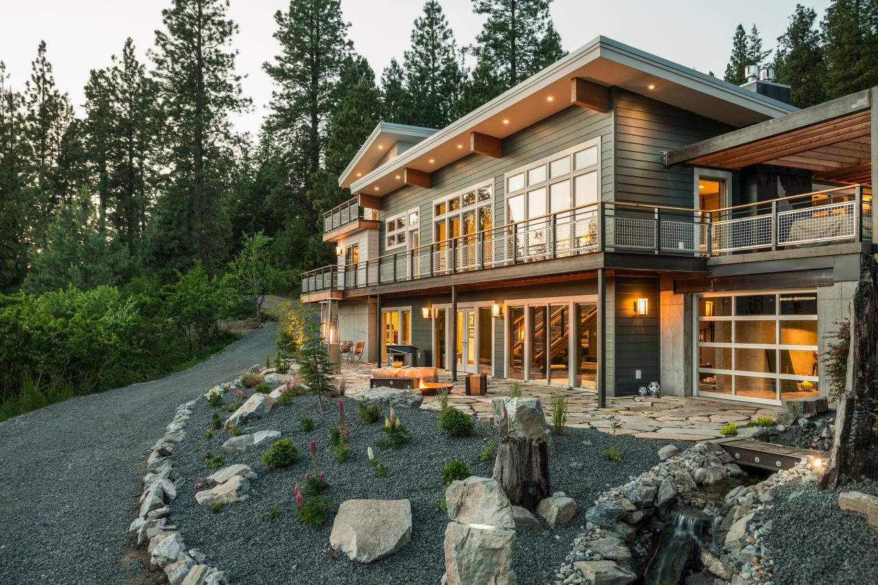 blog cabin 2015 diy network