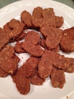 Dog Human Friendly Cake Recipes